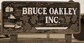 f89e587258a Bruce Oakley Incorporated